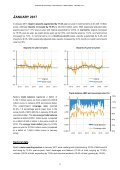 Executive Summary Intenational Trade Report - Page 5