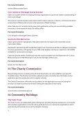 faq17-001-web-english - Page 6