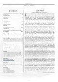 ENGLAND - Page 2