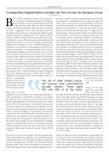 ENGLAND - Page 3