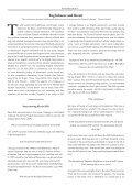 ENGLAND - Page 7