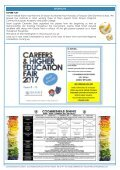 Coombeshead Academy Newsletter - Issue 55 - Page 3