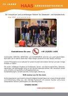 Katalog-12-Sicherheitstechnik - Seite 2