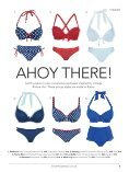 Swimwear that fits and flatters   - Page 5