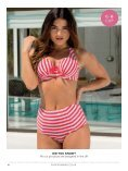 Swimwear that fits and flatters   - Page 6