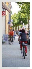 Veranstaltungskalender & Einkaufsführer Grevesmühlen - Seite 2