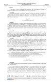 DIARIO OFICIAL I - Page 2
