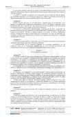 DIARIO OFICIAL I - Page 5