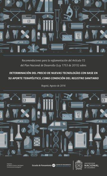 propuesta-determinacion-precio-nuevas-tecnologias-aporte-terapeutico-20160830-un-uniandes