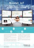 Le Smart Lighting - Page 4