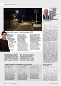Le Smart Lighting - Page 5