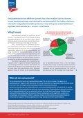 Betere focus voor hypotheekbranche - Page 2