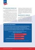 Betere focus voor hypotheekbranche - Page 3