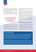 Betere focus voor hypotheekbranche - Page 4