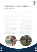 Land Tenure Rights - Page 7