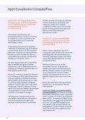 Handbuch Xpert ECP R2 Online Testcenter  - Seite 4