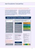 Handbuch Xpert ECP R2 Online Testcenter  - Seite 5