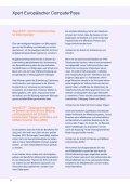 Handbuch Xpert ECP R2 Online Testcenter  - Seite 6