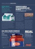 Revista RO.aliment editia 5 - expertul tau in industria alimentara - Page 4