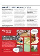 Revista RO.aliment editia 5 - expertul tau in industria alimentara - Page 6