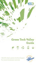 Green-Tech-Valley-Guide_2016-17