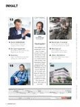 CHEFINFO Wels Spezial Herbst 2016 - Page 6