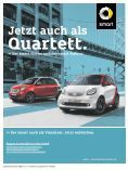 CHEFINFO Wels Spezial Herbst 2016 - Page 7
