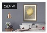 MondiArt_Foil Prints