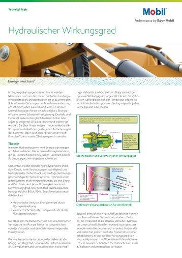 EMLI-16-0014_TT_Hydraulischer-Wirkungsgrad_RZ04_low[1]