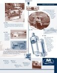 Meyer 75th Anniversary - Meyer Products - Page 3
