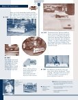Meyer 75th Anniversary - Meyer Products - Page 4