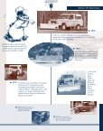 Meyer 75th Anniversary - Meyer Products - Page 5