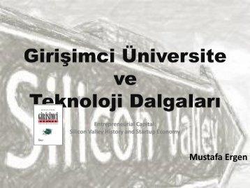 mergen@ku.edu.tr