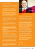 HARNESSING HEALTHCARE VALUE LEVERS - Page 3