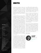 Urban BEAST #6 - Page 4