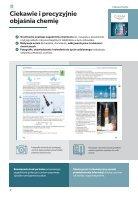 E80159_flipbook.55-108 - Page 4