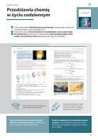E80159_flipbook.55-108 - Page 5