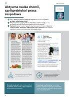 E80159_flipbook.55-108 - Page 6