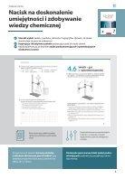 E80159_flipbook.55-108 - Page 7