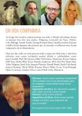 EM BOA COMPANHIA - Page 2