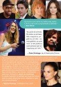 EM BOA COMPANHIA - Page 3