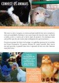 EM BOA COMPANHIA - Page 4