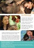 EM BOA COMPANHIA - Page 5