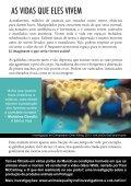 EM BOA COMPANHIA - Page 6