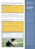 NATURE FOR HEALTH AND EQUITY - Page 2