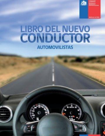 LIBRO-NUEVO-CONDUCTOR-FINAL20-03-2017