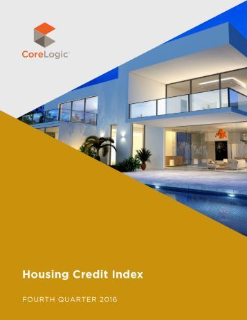 housing-credit-index-report-for-q4-2016-screen-031617.2