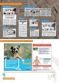 RABIES FREE KERALA PROGRAMME - Page 5