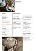 Das Magazin - Seite 6