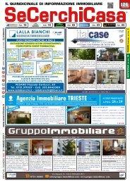www.secerchicasa.it